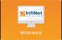 Webinar: InfiNet Wireless systems the best choice for Smart City projects